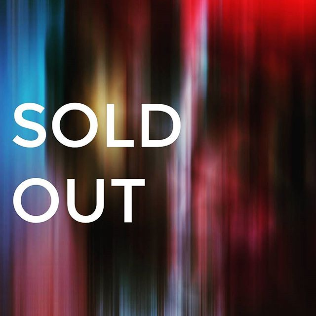 Thank you to everyone who has bought tickets for the OPEN BOX Project! We have sold out our tickets for tonight's performance at 8pm and tomorrow's performance at 2pm. HOWEVER we will have a very limited amount of tickets available at the door, so if you haven't gotten your tickets but still want to come make sure to get there early.  Much gratitude to our supporters and of course our collaborators @orangegrovedance. Thank you to @cultural_dc and @dupontunderground for helping to make this a reality.
