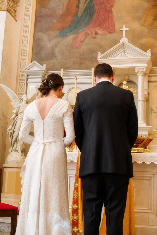 Lindsay + Robert Wedding-35.jpg