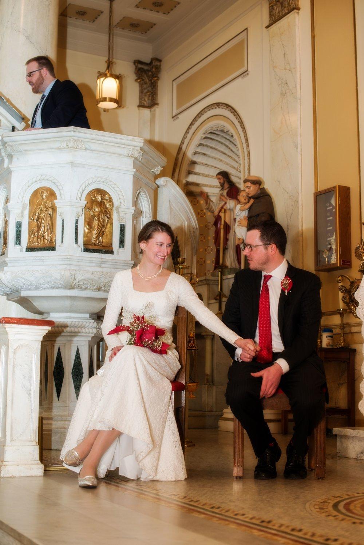 Lindsay + Robert Wedding-40.jpg