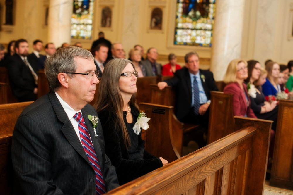 Lindsay + Robert Wedding-57.jpg