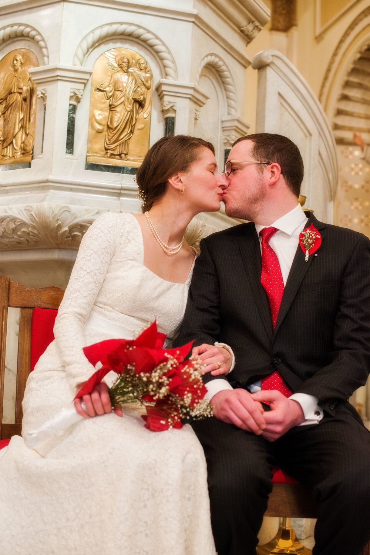Lindsay + Robert Wedding-270.jpg