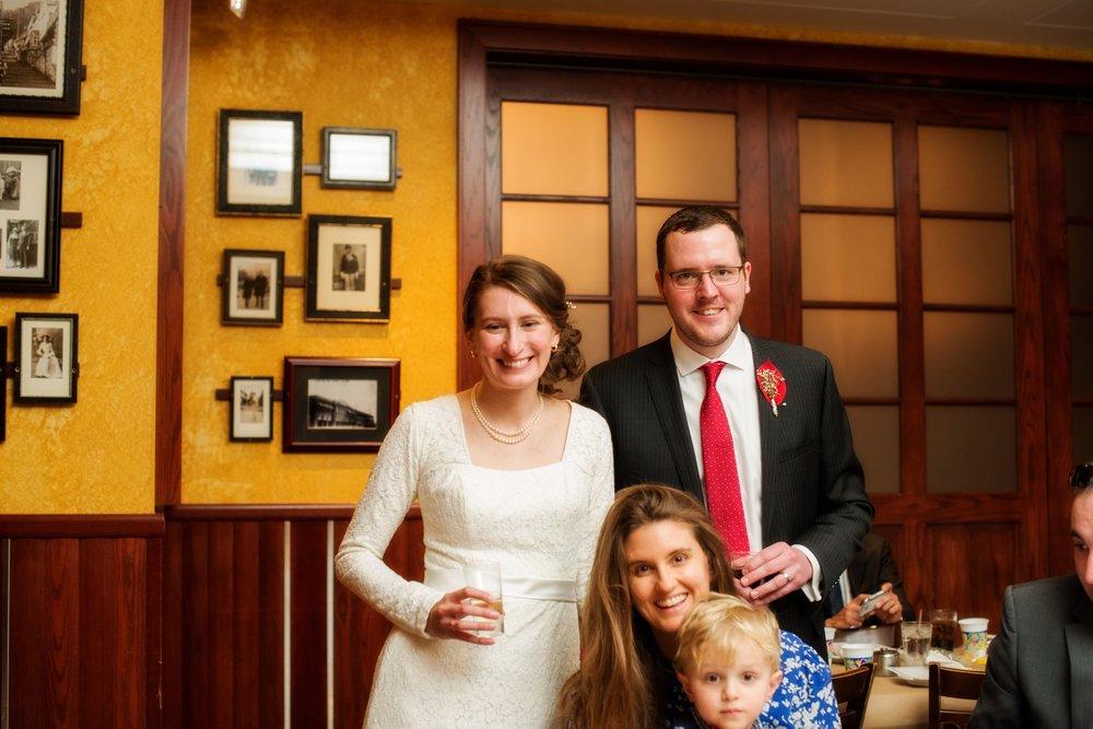 Lindsay + Robert Wedding-307.jpg