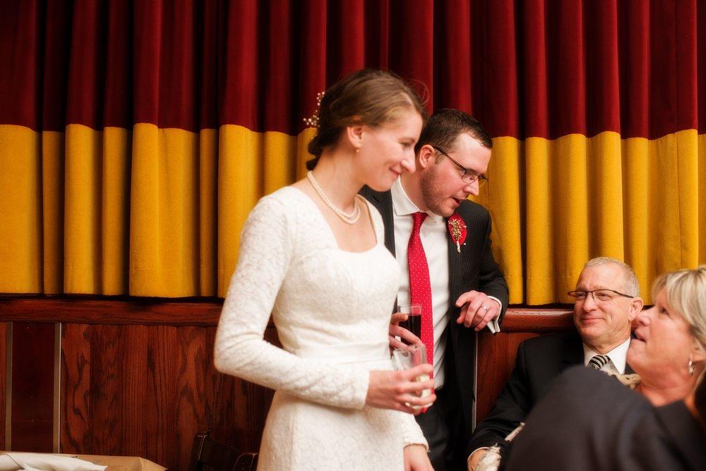 Lindsay + Robert Wedding-311.jpg