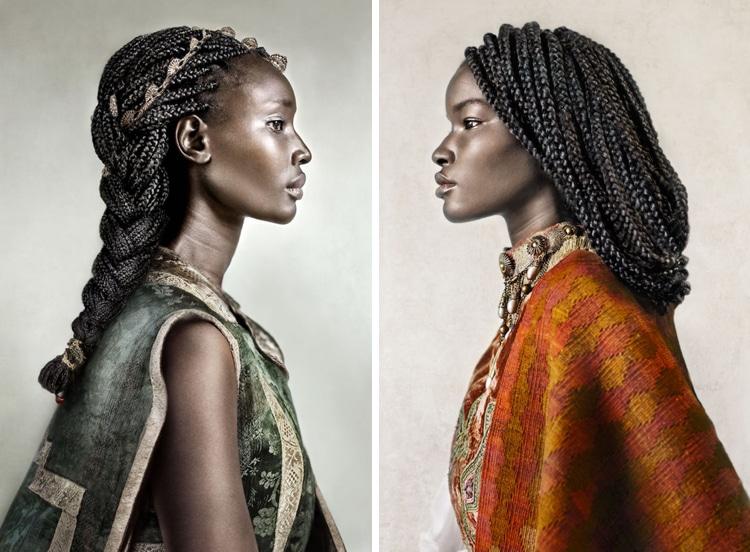 dagmar-van-weeghel-african-diaspora-7.jpg