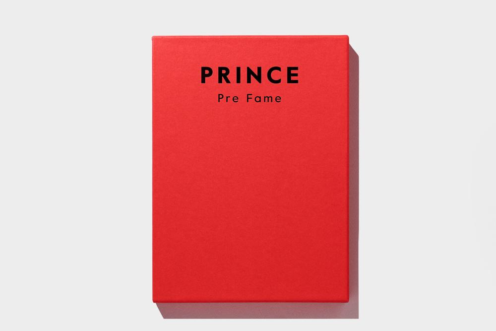 prince1.png
