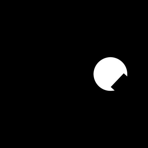 gq-company-brand-logo-3922d9682a2dec35-512x512.png