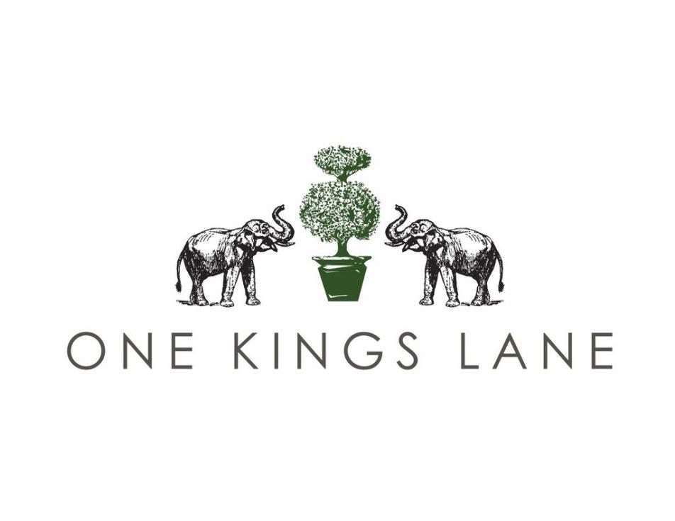 One-Kings-Lane-Sells-Vintage-Chanel-952x735.jpeg