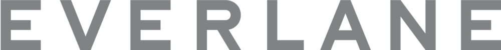 Everlane_logo.png