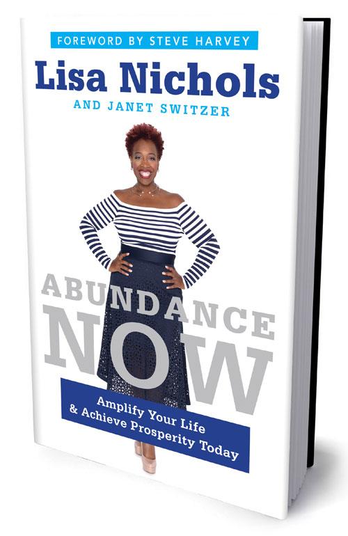 Abundance-Now-Book[1].jpg
