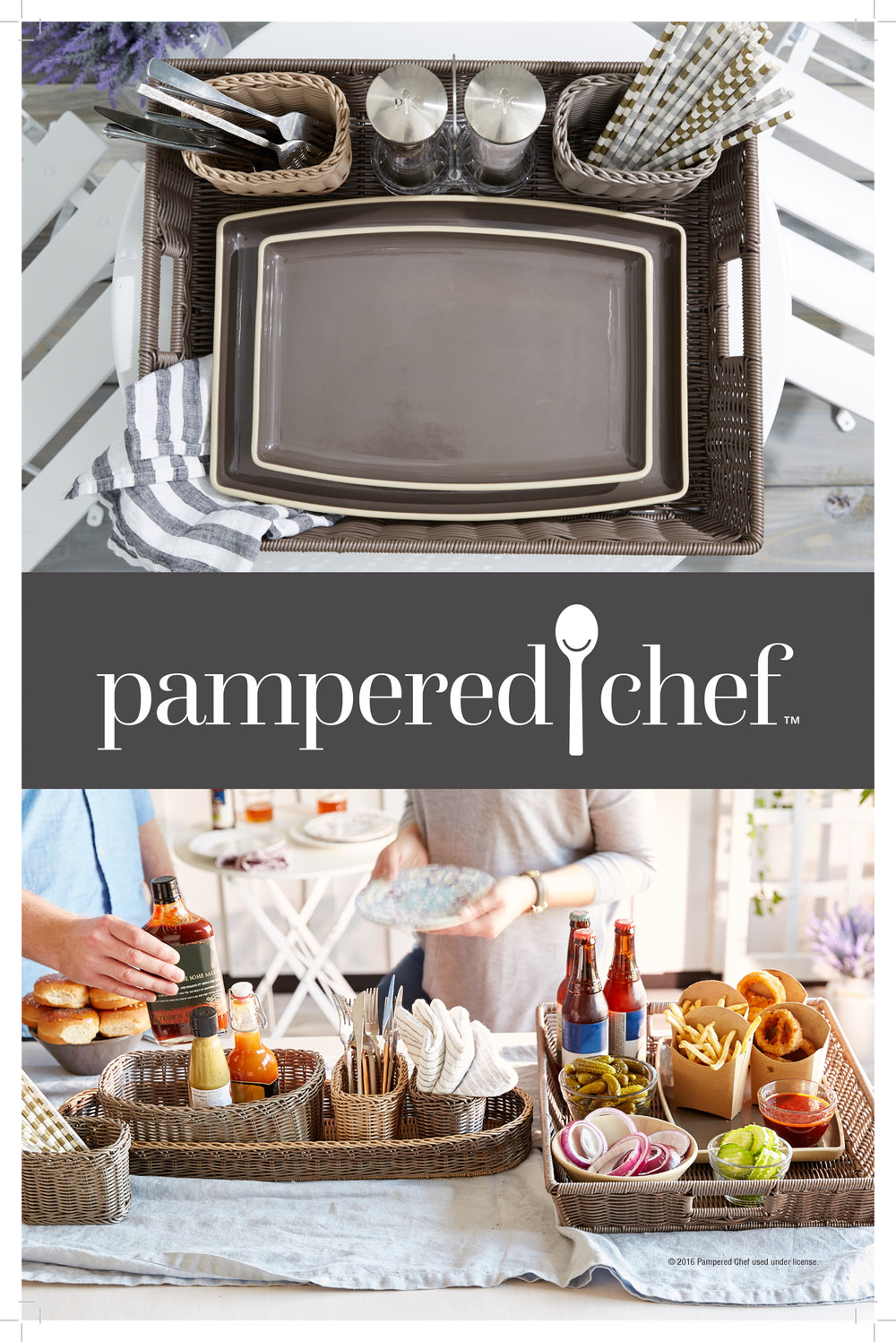 https://www.pamperedchef.com/pws/tahni