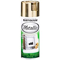 rustoleum_metallic_gold.jpg