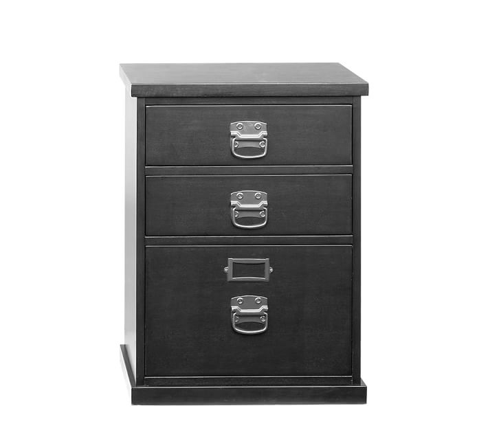 bedford_3-drawer_filing_cabinet.jpg