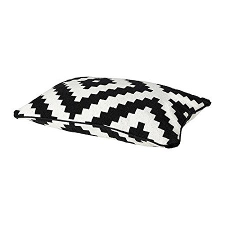 ikea_cushion_cover_white_black.jpg