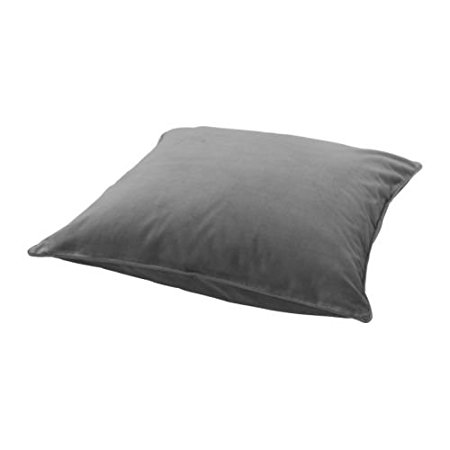 ikea_sanela_cushion_cover_gray_velvet.jpg