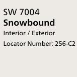 snow_bound.jpg