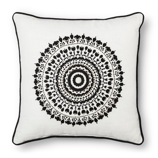 target_black_white_throw_pillow.jpeg