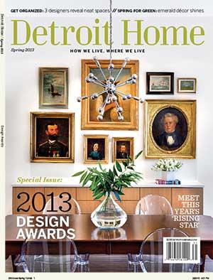 detroithome-cover.jpg