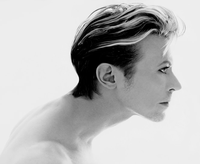 Bowie-BW_mini.jpg