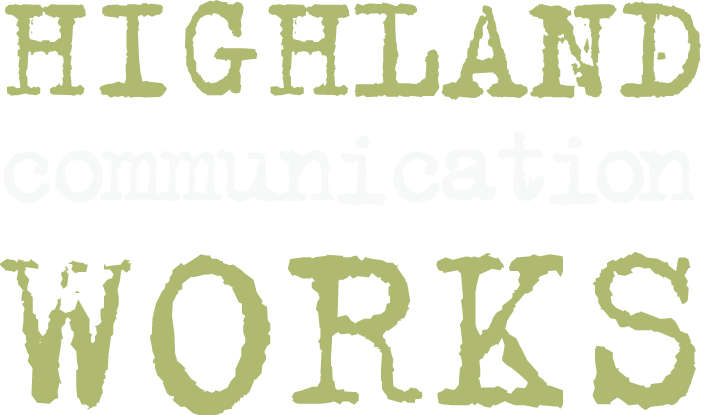 Highland Communication Works