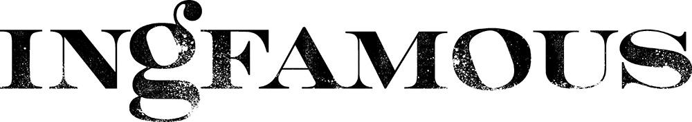 ingfamous-logo-1000(1).jpg
