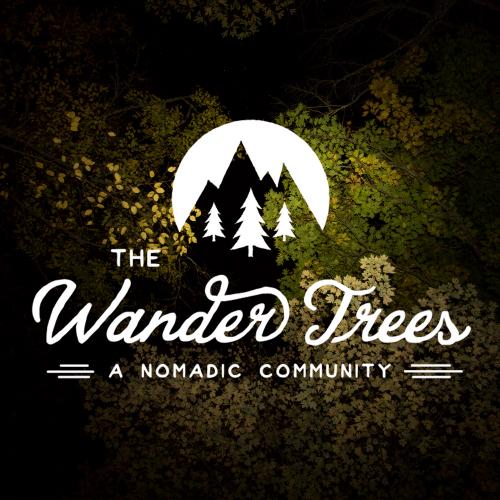 WT_Canopy_Logo_II.jpg