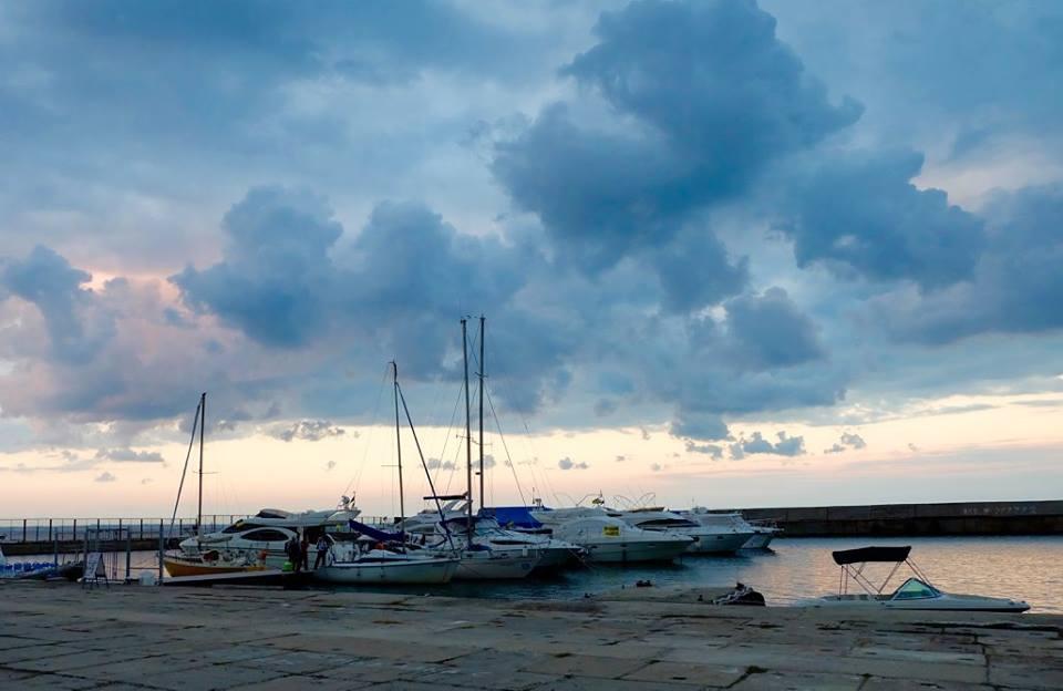 Odessa Sea 1.jpg