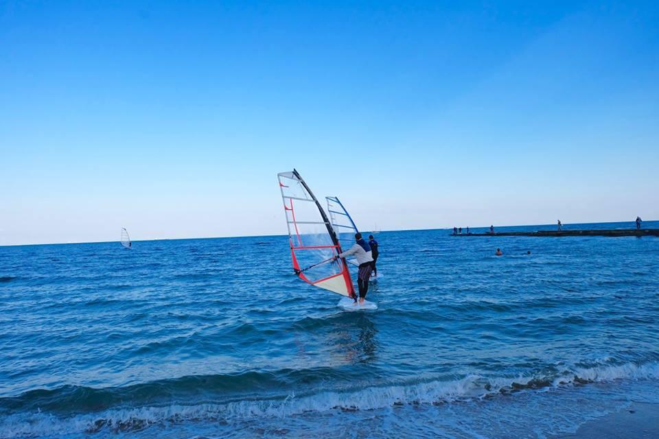 Odessa Sea 2.jpg