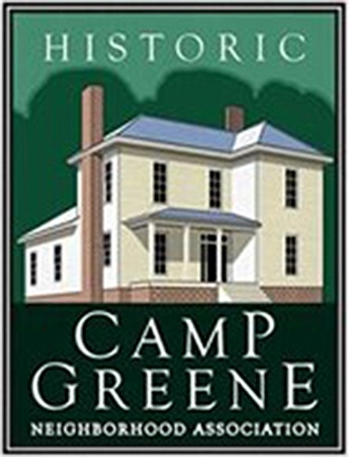 Camp Greene Neighborhood Association