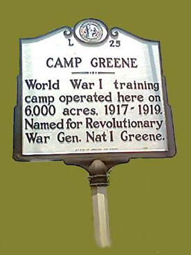 campgreenemarker.jpg