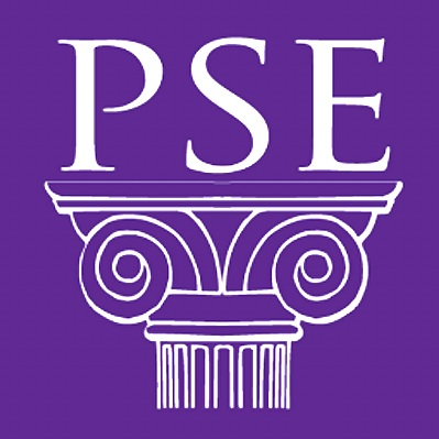 PSE Michigan
