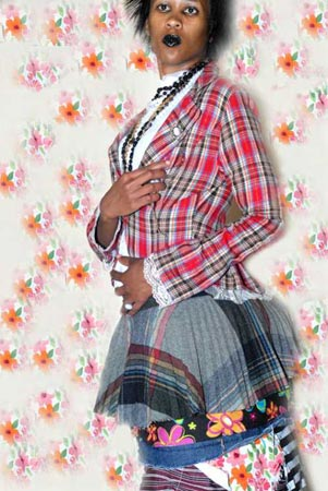 NontsikeleloVeleko_MadameLolo_2006.jpg