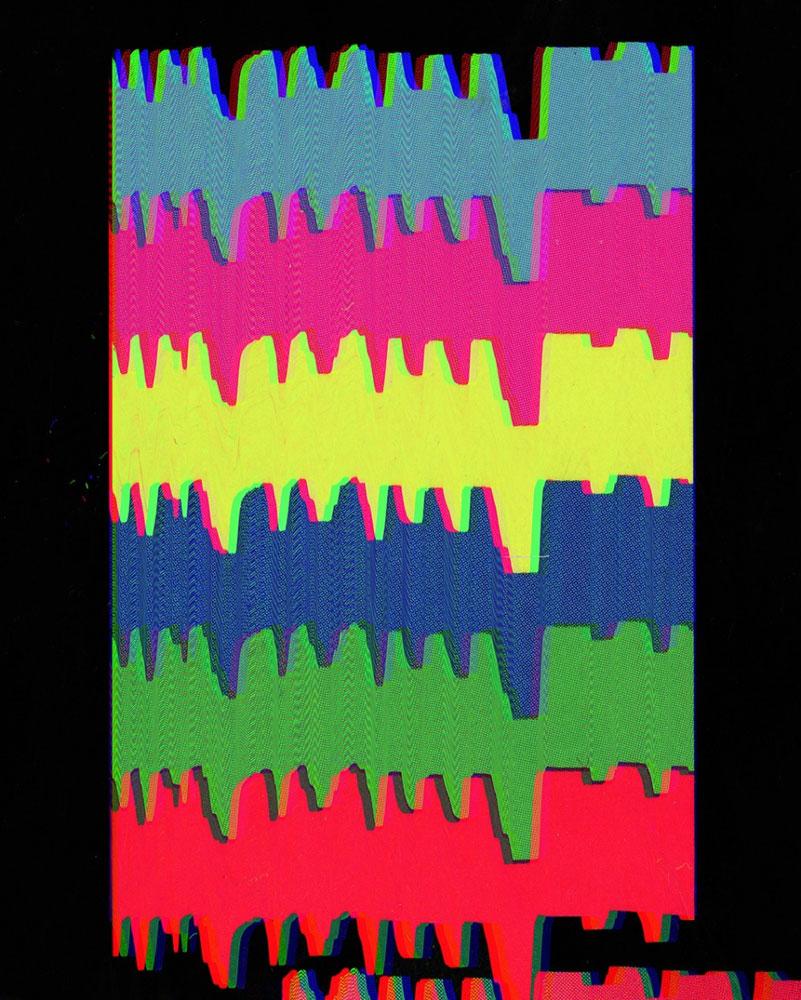 SaraCwynar_ColorBars_2013.jpg