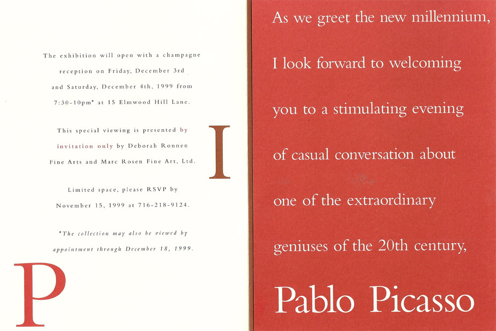 PabloPicasso_Invitation.jpg