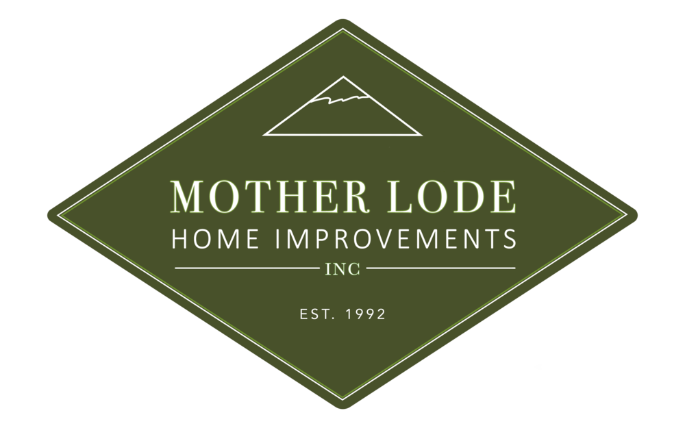 Partners Mother Lode Home Improvements Inc