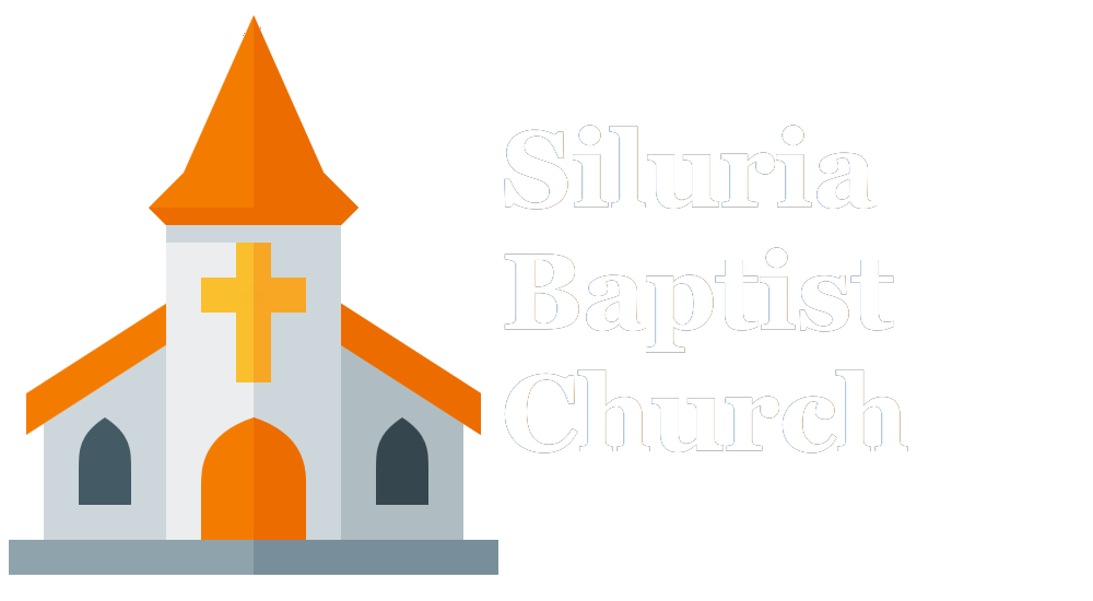 Siluria Baptist Church