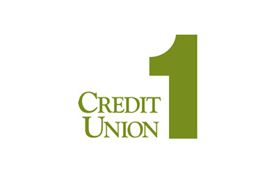 Credit-Union-1-Logo-Rotator-400w.jpg