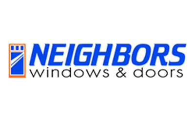 Neighbors-Logo-Rotator-400w.jpg