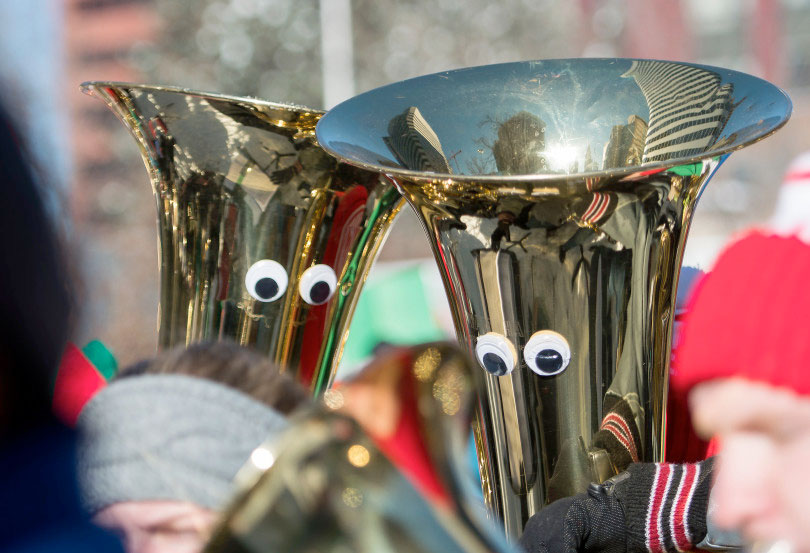 Tuba-Christmas.jpg