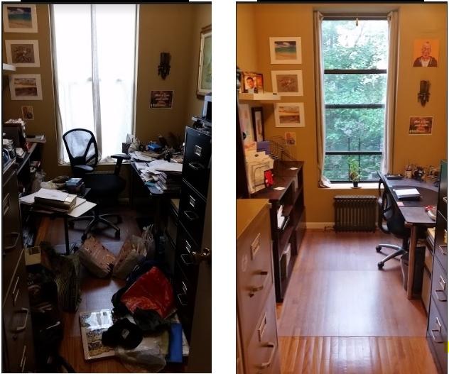 My office 1.jpg