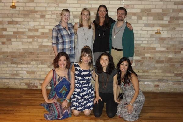 yoga teacher training grand rapids megan rader 2.jpg