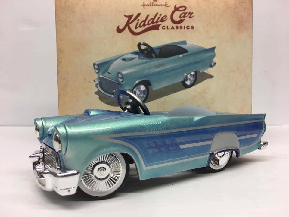 Kiddie Car - Jacob.jpg