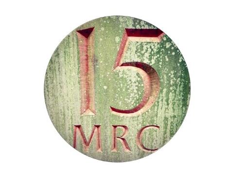 mrc_sign.jpg