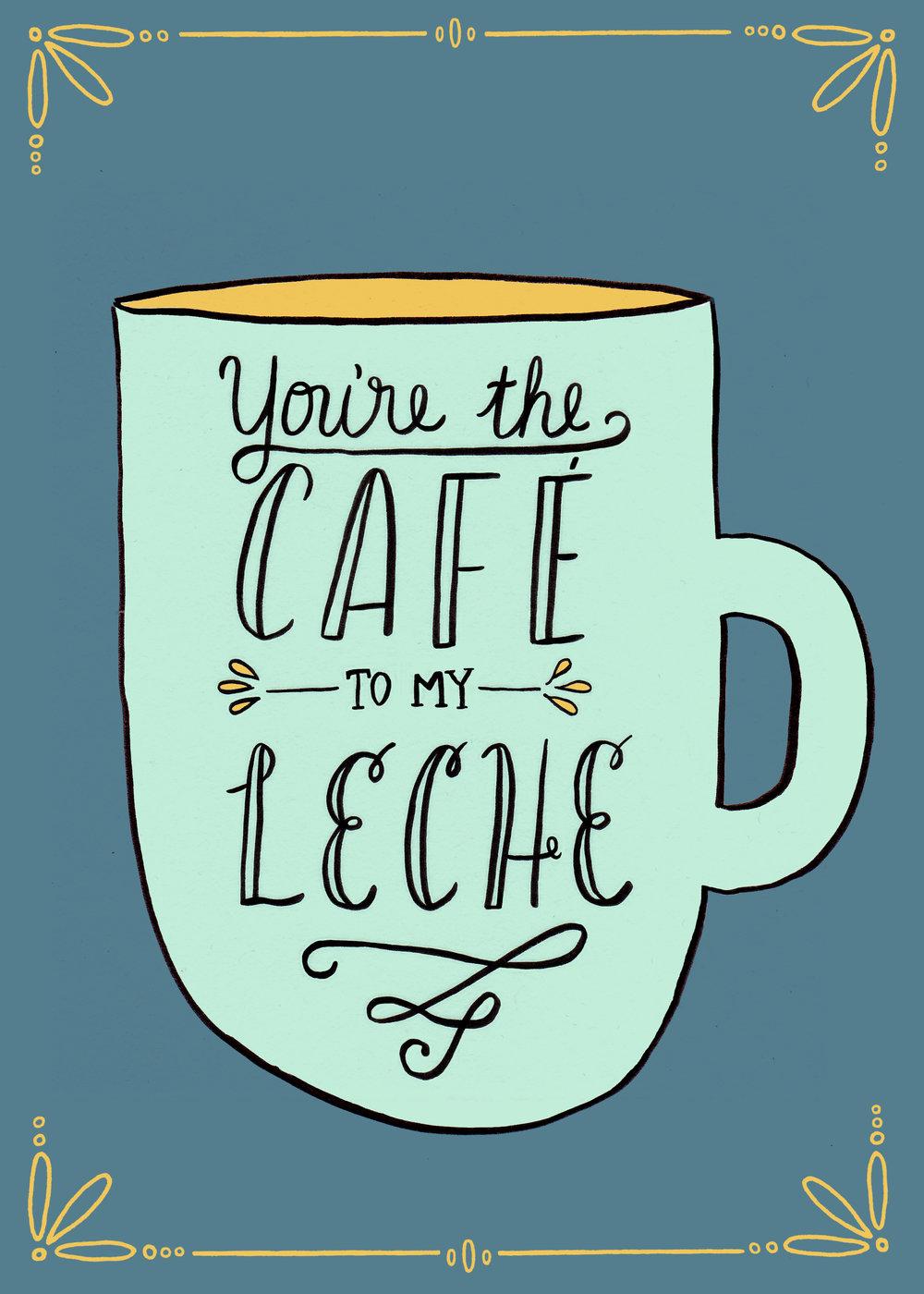 Cafe-Leche-Final.jpg