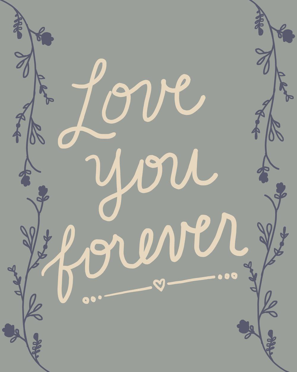 love you forever-8x10.jpg