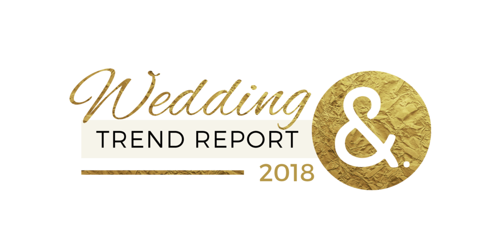 Trend-Report-Logo-2018 (1).png