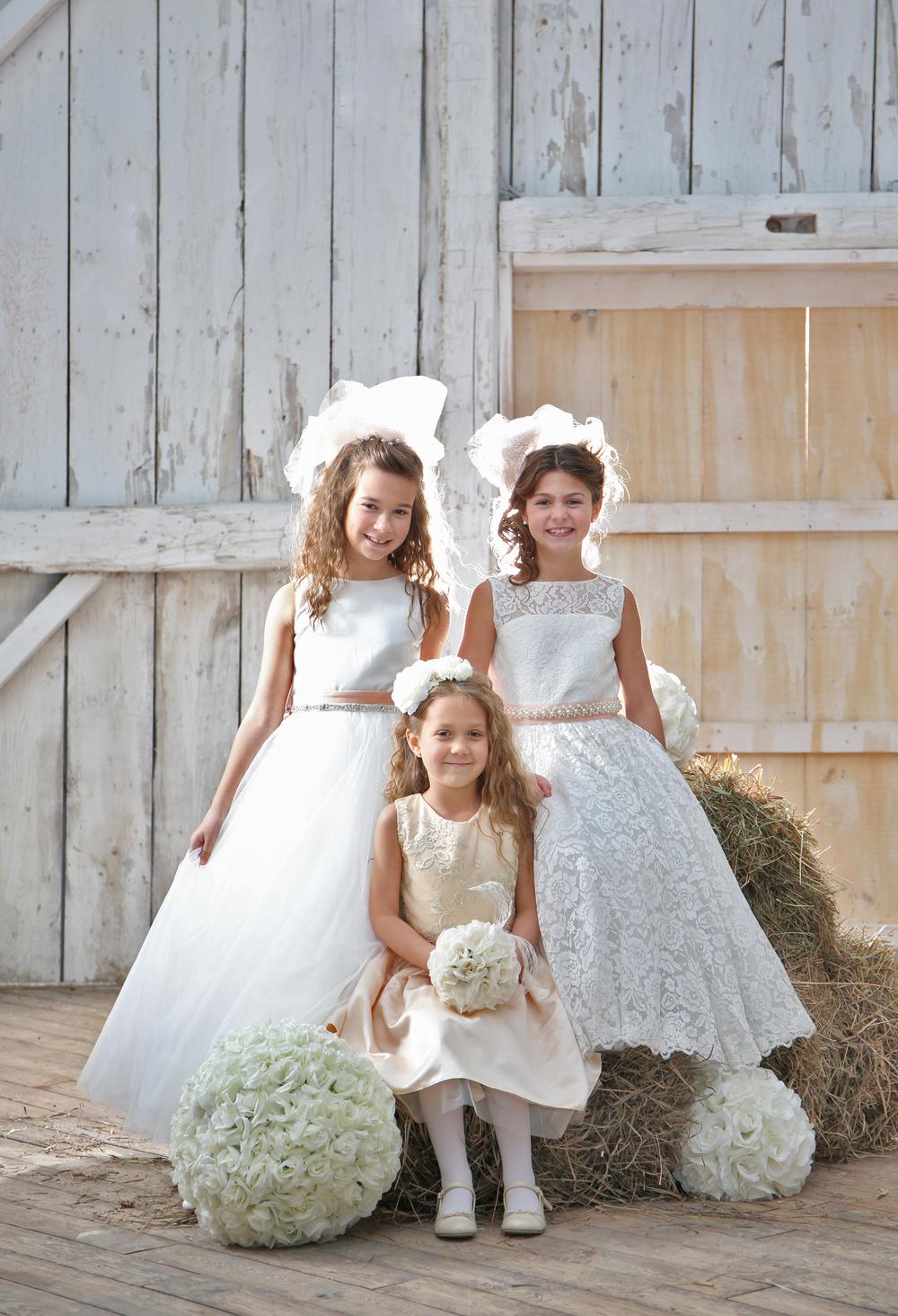 Gallery Rainbow Valley Wedding Barn