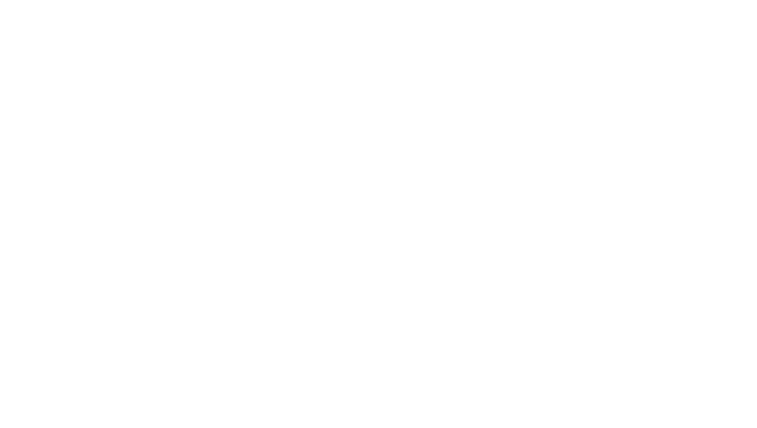 Rainbow Valley Wedding Barn