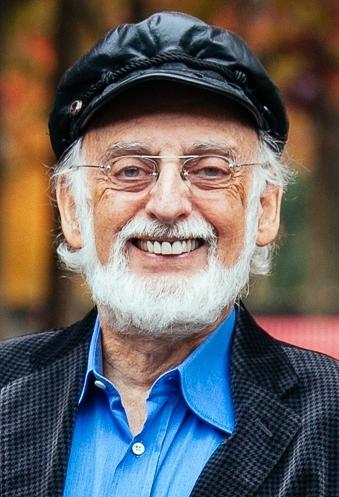 John M. Gottman