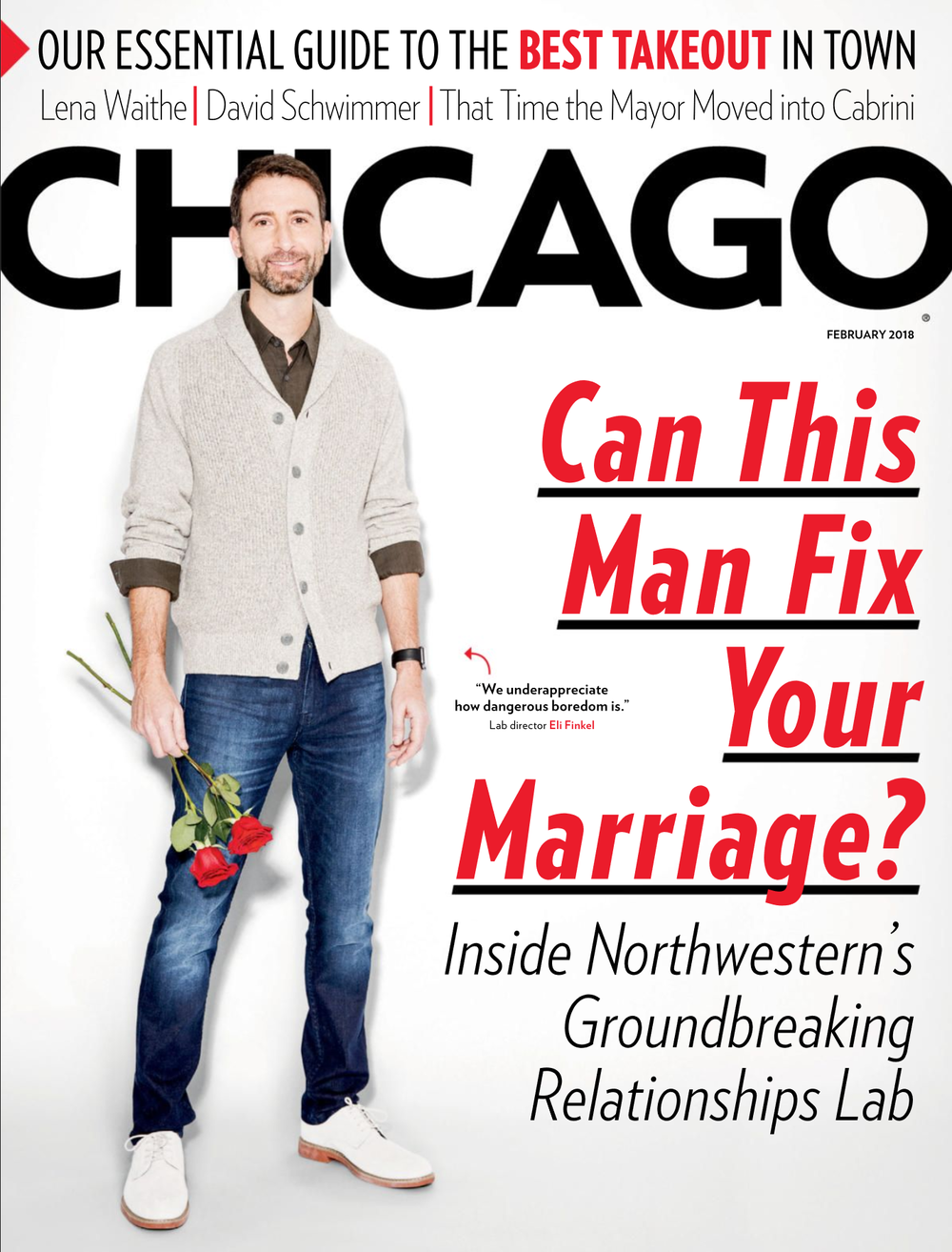 ChicagoMag_Cover.jpg.png