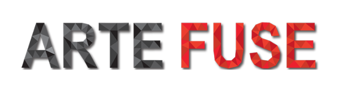 ArteFuse_Logo_Squarespace.png